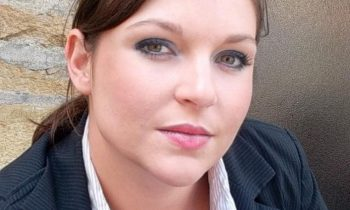 Cabinet avocat Dijon -
